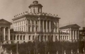 MoskvaHod_Istoriya-masonstva-v-Moskve_k-300x191.jpg