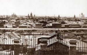 Peshie-progulki_Panorama-Zamoskvorechya_k-300x191.jpg