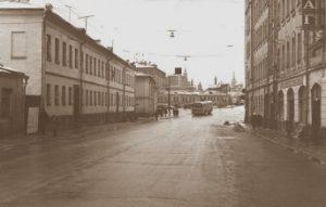 progulka_po_moskve_Sestra-moya-zhizn-ot-Ordynki-do-Bolotnoj-ploshchadi-300x191.jpg