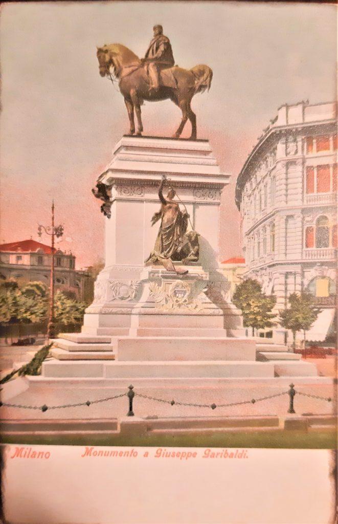 «Вояж в Европу прекрасной эпохи» c Георгием Давыдовым